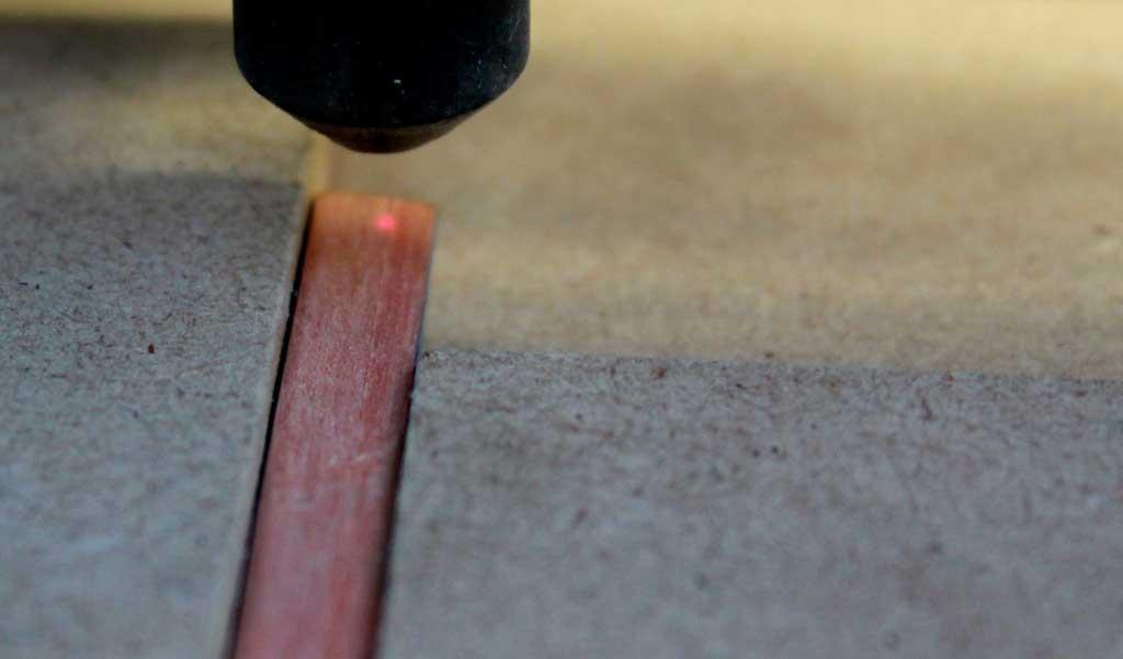 основи на лзаерните технологии лазерно гравиране